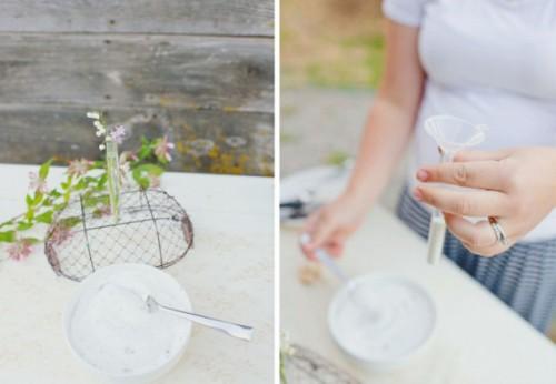Useful Wedding Favors 97 Popular Diy Vanilla Sugar Wedding