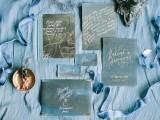 dramatic-blue-and-black-wedding-inspiration-1