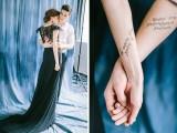 dramatic-blue-and-black-wedding-inspiration-13