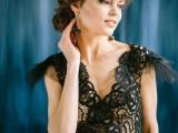 dramatic-blue-and-black-wedding-inspiration-2
