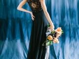 dramatic-blue-and-black-wedding-inspiration-7