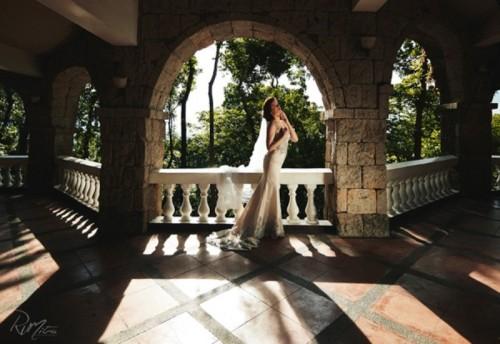 Dreamy Claiza Bihasa Wedding Dresses Collection