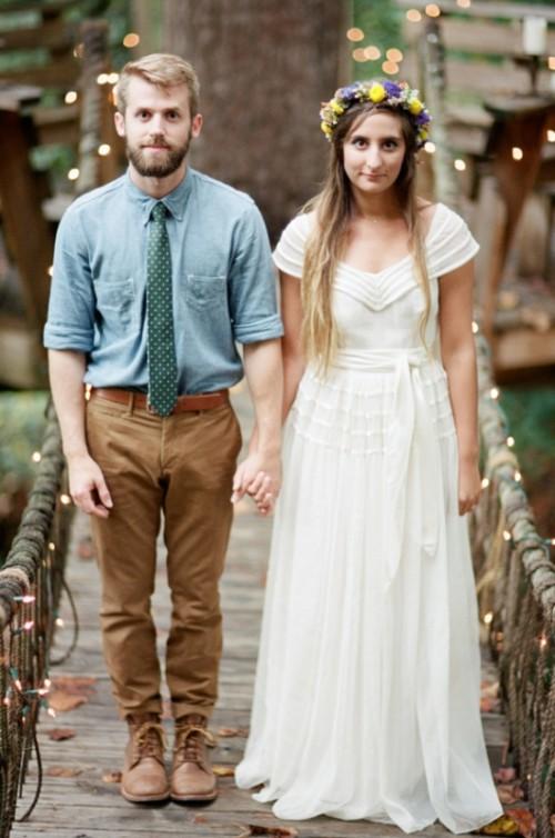Wedding Dress In Atlanta 49 Fresh Dreamy Treehouse Wedding In