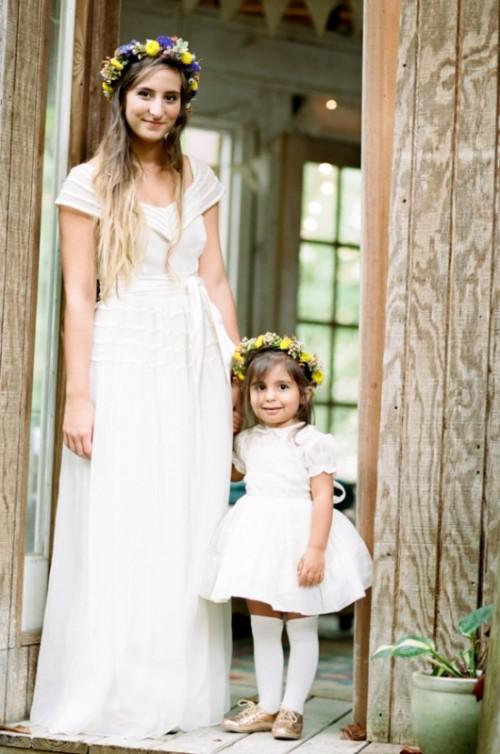 Wedding Dress In Atlanta 89 Popular Dreamy Treehouse Wedding In