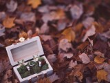 dreamy-yosemite-elopement-with-fresh-green-touches-1