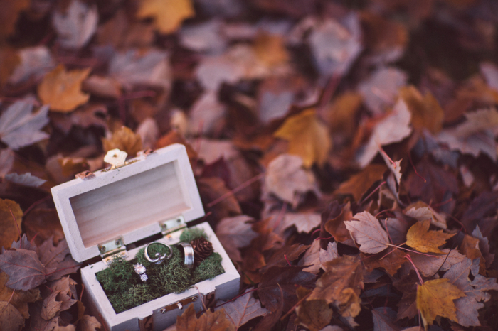 Picture Of dreamy yosemite elopement with fresh green touches  1