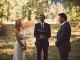 dreamy-yosemite-elopement-with-fresh-green-touches-10