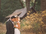 dreamy-yosemite-elopement-with-fresh-green-touches-12