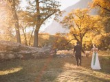 dreamy-yosemite-elopement-with-fresh-green-touches-13