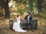 dreamy-yosemite-elopement-with-fresh-green-touches-14