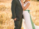 dreamy-yosemite-elopement-with-fresh-green-touches-15