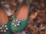 dreamy-yosemite-elopement-with-fresh-green-touches-2