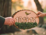dreamy-yosemite-elopement-with-fresh-green-touches-4