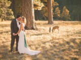 dreamy-yosemite-elopement-with-fresh-green-touches-5