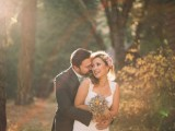 dreamy-yosemite-elopement-with-fresh-green-touches-7