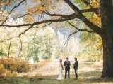 dreamy-yosemite-elopement-with-fresh-green-touches-8