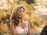 dreamy-yosemite-elopement-with-fresh-green-touches-9