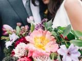 earthy-and-elegant-wedding-inspiration-11