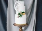 earthy-and-elegant-wedding-inspiration-13