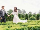 earthy-and-elegant-wedding-inspiration-15