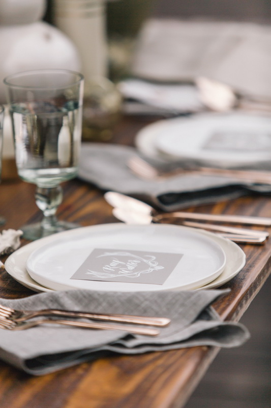 Picture Of earthy and elegant wedding inspiration  18