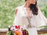 earthy-and-elegant-wedding-inspiration-2
