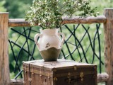 earthy-and-elegant-wedding-inspiration-4