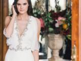 earthy-and-elegant-wedding-inspiration-5