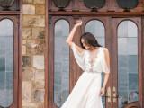 earthy-and-elegant-wedding-inspiration-6
