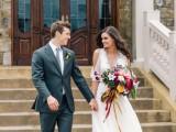earthy-and-elegant-wedding-inspiration-7