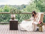 earthy-and-elegant-wedding-inspiration-8