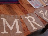 easy-diy-mr-and-mrs-burlap-banner-3