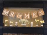 easy-diy-mr-and-mrs-burlap-banner-4