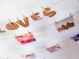 easy-diy-polaroid-photo-banner-for-wedding-decor-6