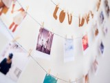 easy-diy-polaroid-photo-banner-for-wedding-decor-7