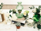 eclectic-chemistry-inspired-wedding-shoot-at-the-atlantic-art-center-10