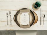 eclectic-chemistry-inspired-wedding-shoot-at-the-atlantic-art-center-11