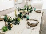 eclectic-chemistry-inspired-wedding-shoot-at-the-atlantic-art-center-13
