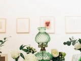 eclectic-chemistry-inspired-wedding-shoot-at-the-atlantic-art-center-14