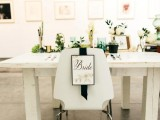 eclectic-chemistry-inspired-wedding-shoot-at-the-atlantic-art-center-15