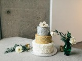 eclectic-chemistry-inspired-wedding-shoot-at-the-atlantic-art-center-16