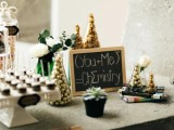 eclectic-chemistry-inspired-wedding-shoot-at-the-atlantic-art-center-17