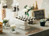 eclectic-chemistry-inspired-wedding-shoot-at-the-atlantic-art-center-18