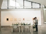 eclectic-chemistry-inspired-wedding-shoot-at-the-atlantic-art-center-19