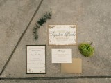 eclectic-chemistry-inspired-wedding-shoot-at-the-atlantic-art-center-2