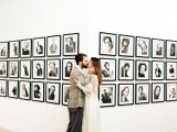 eclectic-chemistry-inspired-wedding-shoot-at-the-atlantic-art-center-20