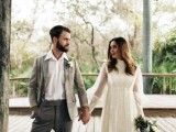 eclectic-chemistry-inspired-wedding-shoot-at-the-atlantic-art-center-21