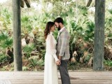 eclectic-chemistry-inspired-wedding-shoot-at-the-atlantic-art-center-5