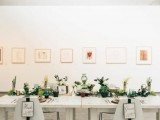 eclectic-chemistry-inspired-wedding-shoot-at-the-atlantic-art-center-9