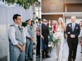eclectic-sunset-rooftop-wedding-in-new-york-10